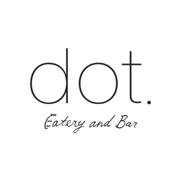 dot. eatery and bar